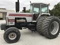 1979 White 2-180 175+ HP