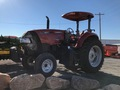 2015 Case IH Farmall 120A 100-174 HP