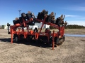 2013 Krause 1200-1230 Strip-Till