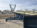 2017 Harvest International H1374XT Augers and Conveyor