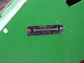 2007 John Deere 512 Disk Chisel