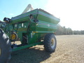 2006 J&M 620 Grain Cart