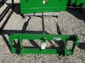 2013 Frontier AB12G Loader and Skid Steer Attachment