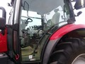 2016 Case IH Maxxum 145 100-174 HP