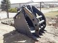 "2017 Rockland 48"" EXCAVATOR Backhoe and Excavator Attachment"