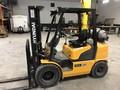 2018 Hyundai 30L-7A Forklift