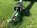 2009 John Deere 835 Mower Conditioner