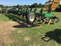 2010 Unverferth 330 Strip-Till