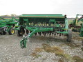 2014 Great Plains 1206NT Drill
