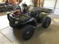 2010 Polaris Sportsman 500 ATVs and Utility Vehicle