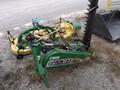 Frontier SB3107 Sickle Mower