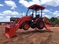 2018 Kubota B26 Tractor