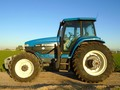 1995 New Holland 8870 175+ HP