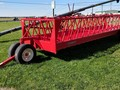 JBM CATTLEMANS CHOICE Feed Wagon