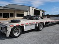 2015 Reitnouer 48 FT Flatbed Trailer