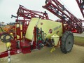 2016 Hardi Ranger 2000 Pull-Type Sprayer