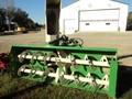 Buhler Farm King Y1080C Snow Blower