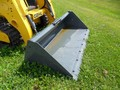 Gehl BKT84LM Loader and Skid Steer Attachment