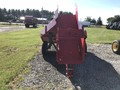 2018 Kuhns Manufacturing AF4 Hay Stacking Equipment