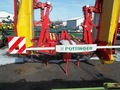 2011 Pottinger Novacat 351 Mower Conditioner