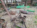 1957 John Deere 5 Sickle Mower