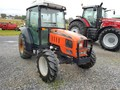 2006 AGCO GT75A 40-99 HP