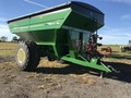 2013 Brent 1082 Grain Cart