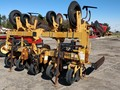 Alloway 3130 Cultivator