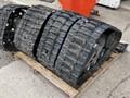 Polaris Tracks Wheels / Tires / Track