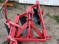 Massey Ferguson 74 Plow