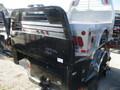 2017 CM ER Truck Bed