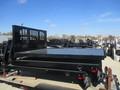 2017 CM PLS Truck Bed