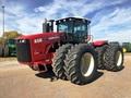 2013 Versatile 450 175+ HP