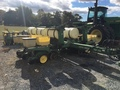 1997 John Deere 7200 Planter