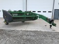1998 John Deere 820 Mower Conditioner