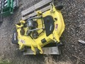 2007 John Deere 48 DECK Miscellaneous