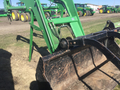 Miller PL5 Front End Loader