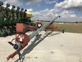 2007 Mayrath 10x72 Augers and Conveyor