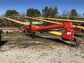 2011 Westfield MK130-71 PLUS Augers and Conveyor