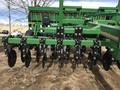 Great Plains CPH15 Drill