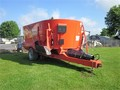 2013 Kuhn Knight VT180 Grinders and Mixer