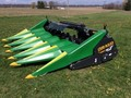 2014 Olimac DRAGO N6 Corn Head