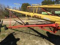 Westfield MK100-71 Augers and Conveyor