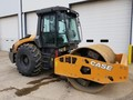 2018 Case SV212D Compacting and Paving