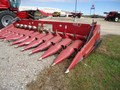 Case IH 2212 Corn Head