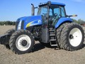 2006 New Holland TG305 175+ HP