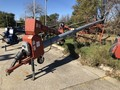 Mayrath 12x62 Augers and Conveyor
