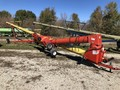 Westfield MK130-81 PLUS Augers and Conveyor