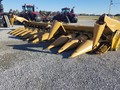 2009 Lexion C512-30 Corn Head