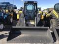 New Holland C237 Skid Steer